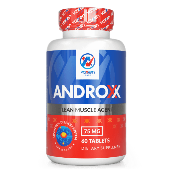 Androxx
