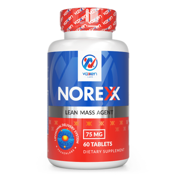 Norexx