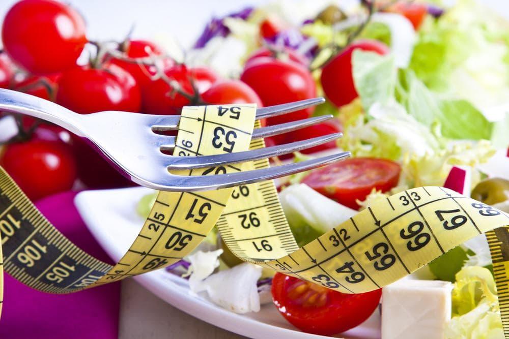 calculating macro nutrients