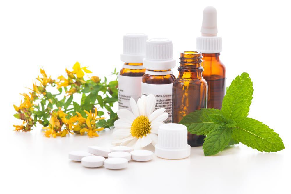 green tea extract health supplements