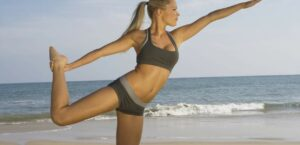 how to get rid of thigh fat