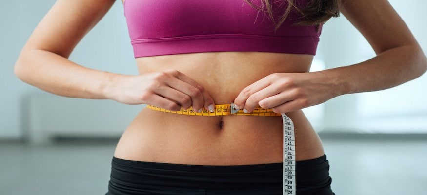 milk thistle for weight loss