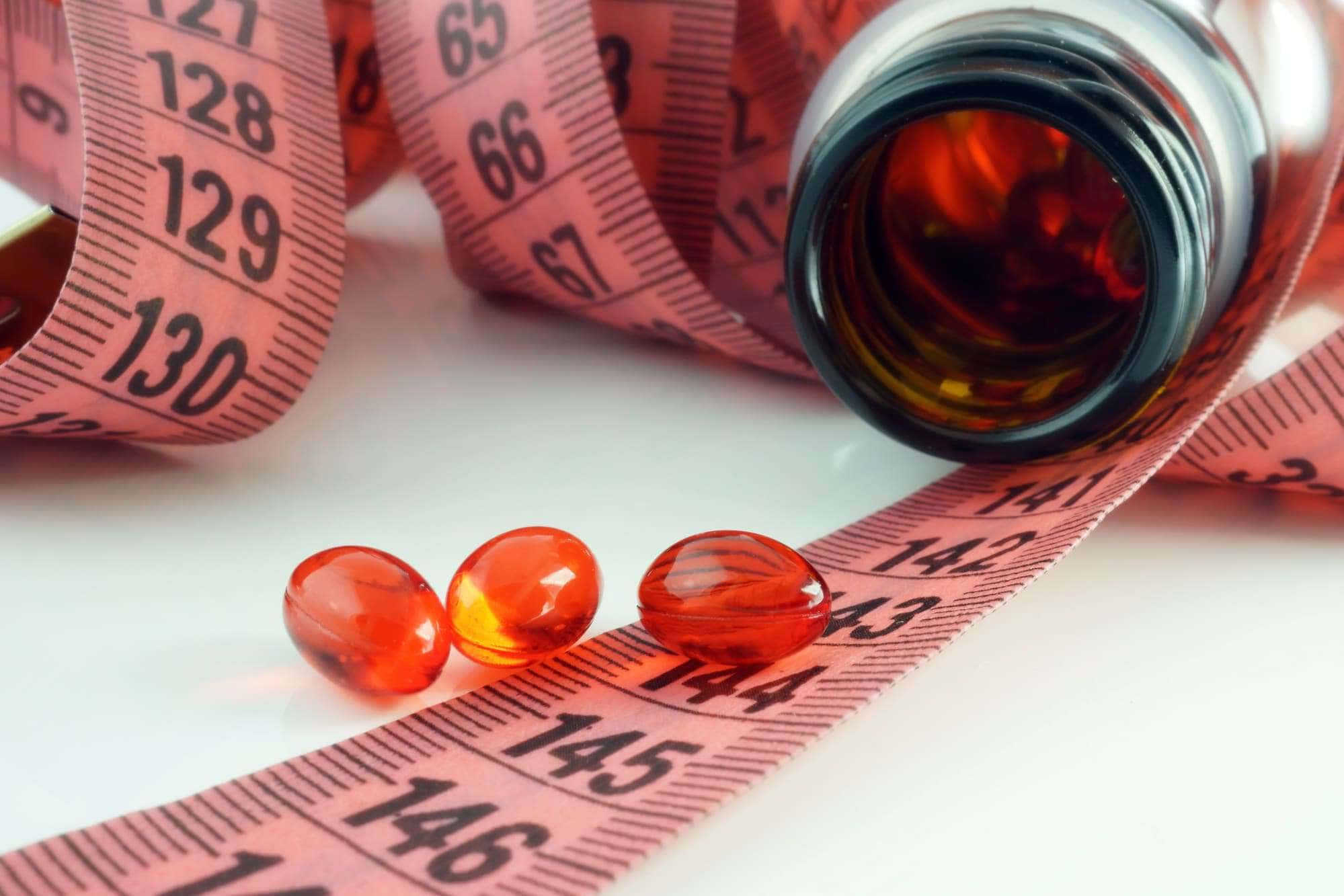 what is the best weight loss supplement