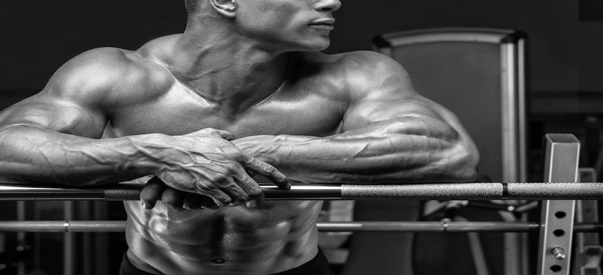 agmatine sulfate bodybuilding benefits