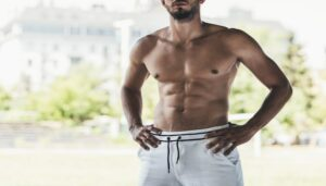 dextrose for bodybuilding