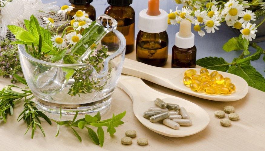 mucuna pruriens side effects