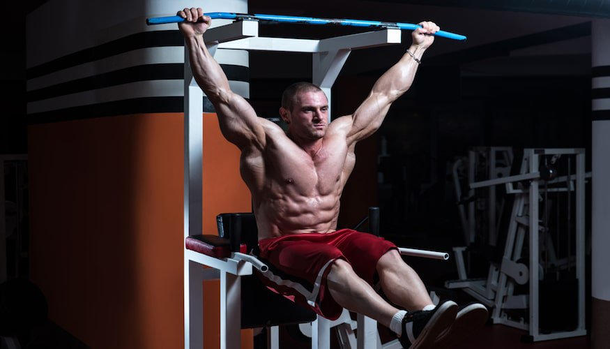 maltodextrin for bodybuilding
