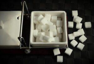 Sugar-Withdrawal-vaxxenlabs