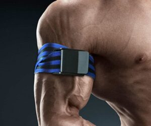 occlusion-training-blood-flow-restriction-vaxxenlabs