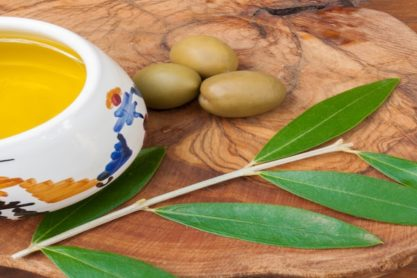 where to buy olive leaf extract